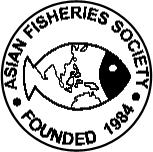 logo-Asian-Fisheries-Society